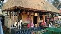 Bathudi house.jpg