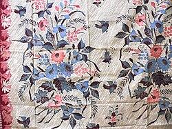 Motif Batik Wikipedia Bahasa Indonesia Ensiklopedia Bebas