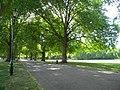 Battersea Park - panoramio (4).jpg