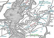 Battle-of-Long-Island-Map-sml