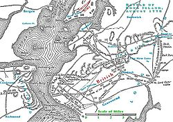 Battle-of-Long-Island-Map-sml.jpg