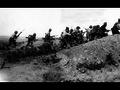 Battle of Gallipoli.png