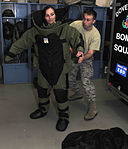 Battling back, One senior noncommissioned officer's road to recovery 130214-F-VP913-001.jpg