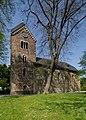Bausenhagen ev kirche IMGP6639 wp.jpg