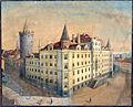 Bautzen Alte Kaserne.jpg