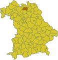 Bavaria lif.png
