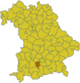 Bavaria sta.png