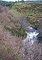 Bay River - geograph.org.uk - 1061085.jpg