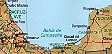 Bay of Campeche.jpg