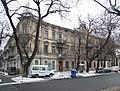 Bazarna,29.jpg