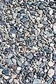Beach Rocks (19800369240).jpg