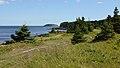 Beaches Path - Witless Bay, Newfoundland 2019-08-12.jpg
