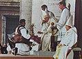 Beatificare Ieremia Valahul de Papa Ioan Paul al II-lea.jpg