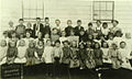 Beaverton School 1910 (Beaverton, Oregon Historical Photo Gallery) (25).jpg