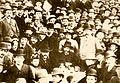 Bebel 1890.jpg