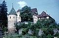 Bebenhausen 19600604.jpg