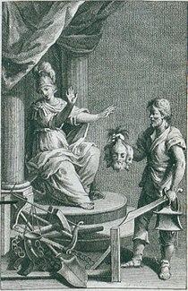 Beccaria - Dei delitti e delle pene - 6043967 A.jpg