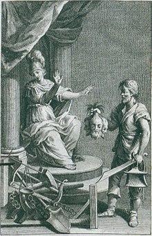 Todesstrafe Wikipedia