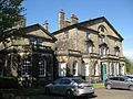 Beckett Park Grange angle 04 May 2017.jpg