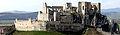 Beckov castle.jpg