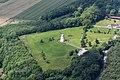 Beckum, Windmühle am Höxberg -- 2014 -- 8720.jpg