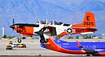 Beechcraft T-34C TAW-5 Turbo-Mentor 162625 (6251011574).jpg