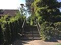 Beerenhain.jpg
