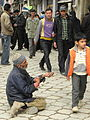 Beggars in the street 2.JPG