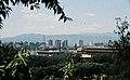 Beihai Park View of Beijing (10553391145).jpg