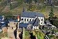 Beilstein, kloosterkerk.jpg