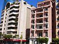 Beirut Beyrouth 265.jpg