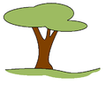 Beispiel-Bild für BLU-Erläuterungen.png