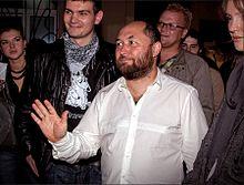 Timur Bekmambetov screenlife