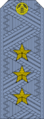 Belarus MIA—01 Colonel General rank insignia (Gray-Blue).png