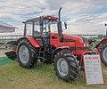Belarus MTZ-1221 3 tractor.jpg