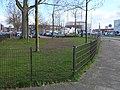 Belcrumweg DSCF0484.jpg