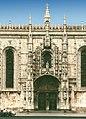 Belem-Mosteiro dos Jeronimos-26-Portal-1983-gje.jpg