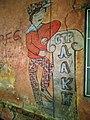 Belgrade graffiti.jpg