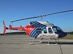 Bell 206L-4T, OK-ZIU, Alfa-Helicopter (01).jpg