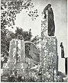 Bell Memorial, Brantford, Ontario by Walter Seymour Allward.jpg