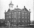 Bell School, Somerville, Massachusetts.jpg