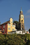 Bell Tower, Portmeirion (7780).jpg
