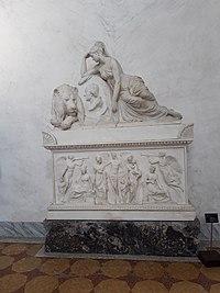 Bellagio - cappella gentilizia di Villa Melzi - 202109101201 2.jpg