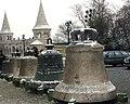 Bells - panoramio.jpg