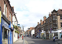 Belper kingst.jpg