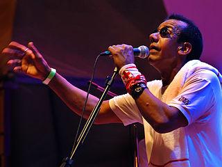 Jorge Ben Brazilian musician