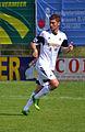 Ben Davies Swansea City.jpg