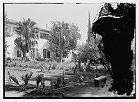 Ben Shemen, Sept. 12, 1935 LOC matpc.09285.jpg