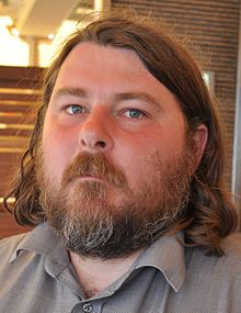 Ben Wheatley (cropped).jpg