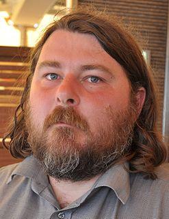 Ben Wheatley English film and TV director